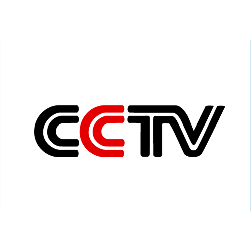 CCTV International Assignment Asia