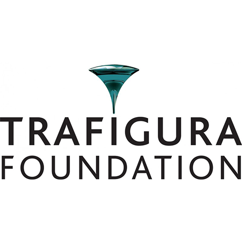 Trafigura Foundation