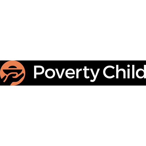 Poverty Child UK