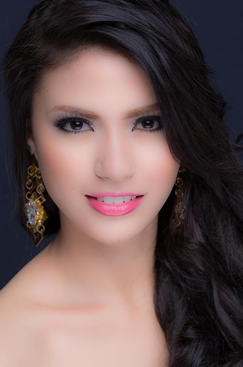 Miss world 3